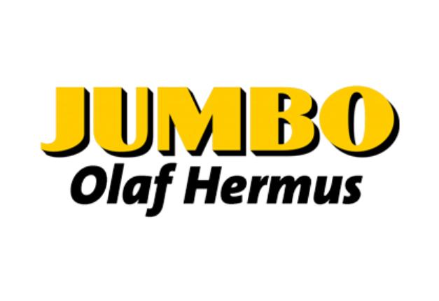 Afmeting logo's op website (1)