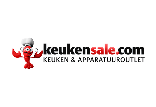 Logo keukensale