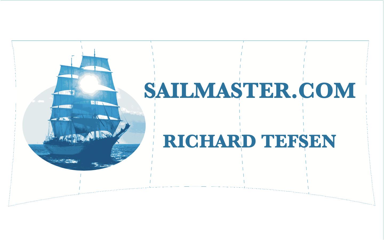 Logo Sailmaster