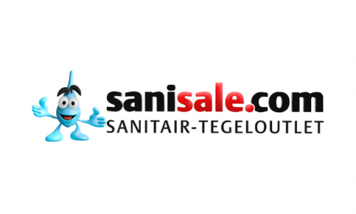 Logo sanisale